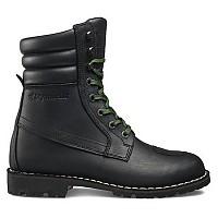 [해외]STYLMARTIN Yu´Rok Motorcycle Boots 9138226564 Black