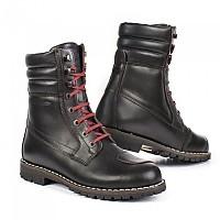 [해외]STYLMARTIN Yu´Rok Motorcycle Boots 9138226565 Brown