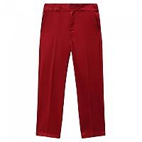 [해외]DICKIES Elizaville Work Pants 9138164295 Biking Red