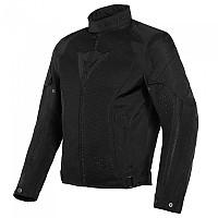 [해외]다이네즈 Air Crono 2 Tex Jacket 9137779698 Black / Black / Black