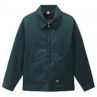 [해외]DICKIES Eisenhower Lined Jacket 9138164283 Ponderosa Pine