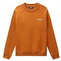 [해외]DICKIES Bettles Sweatshirt 9138164542 Pumpkin Spice