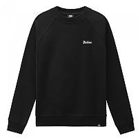 [해외]DICKIES Bettles Sweatshirt 9138164543 Black