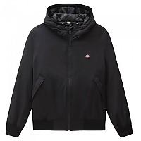 [해외]DICKIES New Sarpy Jacket 9138164564 Black