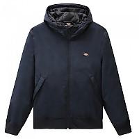 [해외]DICKIES New Sarpy Jacket 9138164566 Dark Navy