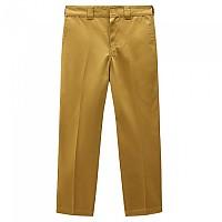 [해외]DICKIES 873 Slim Straight Work Pants 9138164803 Bronze Mist