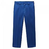 [해외]DICKIES 873 Slim Straight Work Pants 9138164804 True Blue