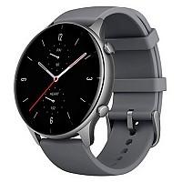 [해외]AMAZFIT GTR 2e Smartwatch Slate Grey