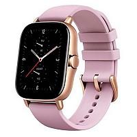 [해외]AMAZFIT GTS 2e Smartwatch Lilac Purple