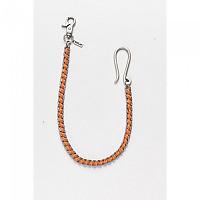 [해외]리플레이 AM7059.001.A6004 Key Ring Shiny Orange