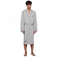 [해외]BOSS Kimono BM Medium Grey