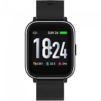 [해외]DENVER SW-163 Watch 1137969353 Black