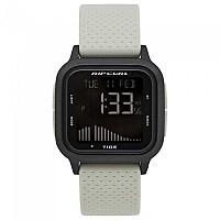 [해외]립컬 Next Tide Watch 1137980973 Sand