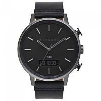 [해외]립컬 Detroit Tide Digital Watch 1137980974 Gunmetal