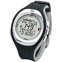 [해외]SOFTEE Pc9 Watch 1138012553 Grey