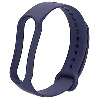 [해외]CONTACT Mi Band 6 TPU Bracelet 1138193480 Violet
