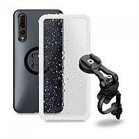 [해외]SP CONNECT Bike Bundle II Smartphone Support For iPhone 12 Pro 1138194081 Black