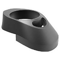[해외]DEDA Handlebar Vinci DCR Adapter For Cannondale Supersix 1138244306 Black