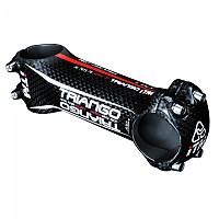 [해외]ITM R-Triango Carbon/Aluminium Stem 1138228637 Black