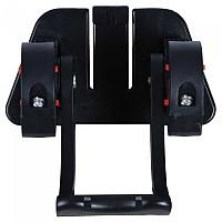 [해외]OXFORD QR Mounting Bracket For BK150 1137965084 Black