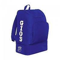 [해외]GIOS 210002 Backpack 1137988157 Royal