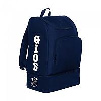[해외]GIOS 210002 Backpack 1137988159 Navy