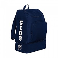 [해외]GIOS 210005 Backpack 1137988168 Navy