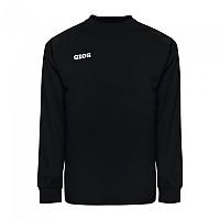 [해외]GIOS Spazio Sweatshirt 1137988053 Black