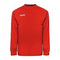 [해외]GIOS Spazio Sweatshirt 1137988054 Red