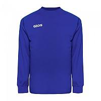 [해외]GIOS Spazio Sweatshirt 1137988055 Royal