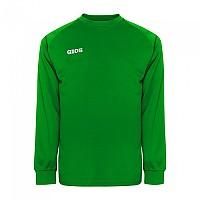 [해외]GIOS Spazio Sweatshirt 1137988056 Green