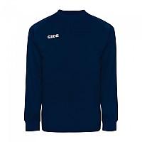 [해외]GIOS Spazio Sweatshirt 1137988057 Navy