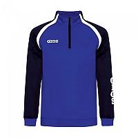 [해외]GIOS Airone Sweatshirt 1137988060 Royal / Navy