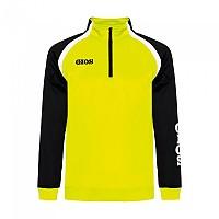 [해외]GIOS Airone Sweatshirt 1137988061 Lime / Black
