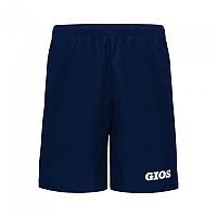 [해외]GIOS Torino Short Pants 1137988081 Navy