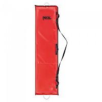 [해외]페츨 Bag For Nest Litter 4138243562 Red
