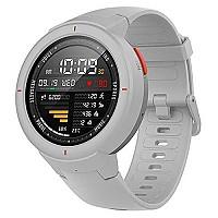 [해외]AMAZFIT Verge Watch 4137074821 White