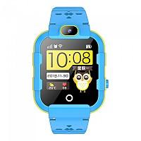 [해외]DCU Tecnologic Smartwatch 2G Kids 4137809534 Blue