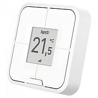 [해외]AVM Fritz Dect 440 Smart Thermostat 4138188092 White