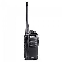 [해외]MIDLAND G10 Pro Walkie-Talkie 4138242995 Black