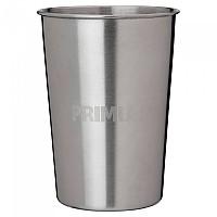 [해외]프리머스 Drinking Glass 4137769316 Inox