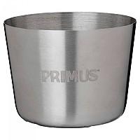 [해외]프리머스 Shot Glass 4137769317 Inox
