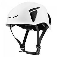 [해외]FIXE CLIMBING GEAR Pro Light Helmet 4137760723 White