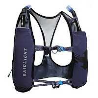 [해외]레이드라이트 Revolutiv 3L Hydration Vest 4137989939 Dark Grey / Light