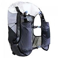[해외]레이드라이트 Revolutiv 24L Hydration Vest 4137989940 Dark Grey / Light