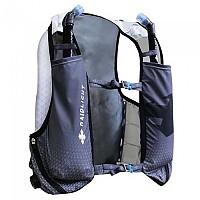 [해외]레이드라이트 Revolutiv 12L Hydration Vest 4137989941 Dark Grey / Light