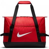 [해외]나이키 Academy Team Duffle S Bag 3136797102 University Red / Black / White