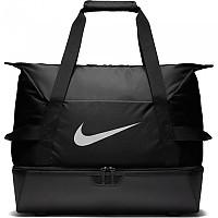 [해외]나이키 Academy Team Hardcase M Bag 3136797106 Black / Black / White