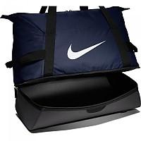 [해외]나이키 Academy Team Hardcase M Bag 3136797107 Midnight Navy / Black / White
