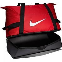 [해외]나이키 Academy Team Hardcase M Bag 3136797108 University Red / Black / White